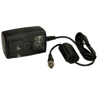 Digi 301-9000-23 indoor 15W Black power adapter & inverter