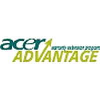 Acer 146.AD398.002 warranty & support extension