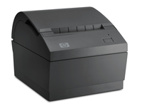 HP FK224AA Thermal POS printer 203 x 203DPI POS/mobile printer