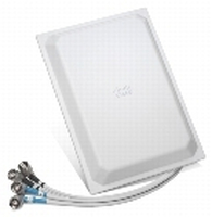 Cisco AIR-ANT2451V-R= 3dBi network antenna