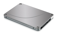 HP 256GB SATA SED Opal2 256GB Serial ATA