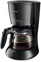 Philips Daily Collection Koffiezetapparaat HD7432/20