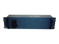 Cisco 2700W AC Power Supply f/ 7604/6504-E 2700W power supply unit