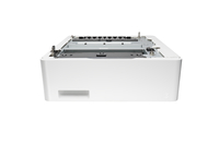 HP LaserJet 550-sheet Feeder Tray 550sheets