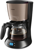 Philips Daily Collection Koffiezetapparaat HD7459/71