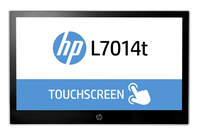 HP L7014t 14-inch retail touchmonitor