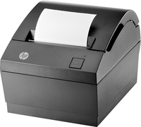HP X3B46AA Direct thermal POS printer POS/mobile printer