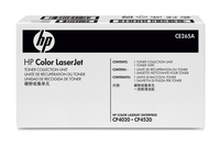 HP 648A 36000pages toner collector