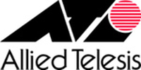 Allied Telesis Rapier Security Pack Upgrade