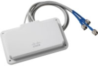 Cisco AIR-ANT5160NP-R 6dBi network antenna