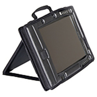 Fujitsu FPCCC120 Black notebook case