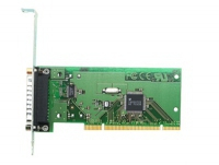 Digi Neo PCI Express interface cards/adapter