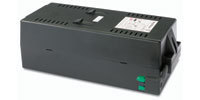 APC RBC63 Sealed Lead Acid (VRLA) UPS battery