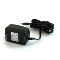 Wasp 633808510053 Indoor Black mobile device charger