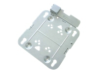 Cisco AIR-AP-BRACKET-1= flat panel mount accessory