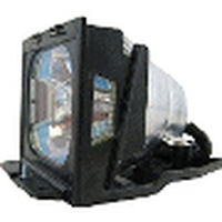 BTI DT01021- 210W UHP projection lamp