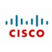 Cisco N3548-BAS1K9 software license/upgrade