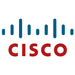 Cisco 3YR WSA ANTI-MALWARE MCAFEE