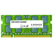 2-Power 2GB DDR2 667MHz SoDIMM Memory