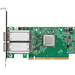 Mellanox Technologies MCX455A-ECAT Internal 100000Mbit/s networking card