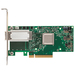 Mellanox Technologies MCX453A-FCAT networking card Internal Fiber 56000 Mbit/s