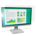 "3M Anti-Glare Filter for 27"" Widescreen Monitor"