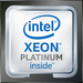 Intel Xeon 8176 processor 2.10 GHz 38.5 MB L3