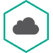 Kaspersky Lab Endpoint Security Cloud 1 license(s) English