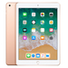 Apple iPad 32 GB Goud