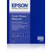 "Epson Cold Press Natural 17""x 15m grootformaatmedia"