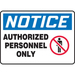 Panduit PLVS1014N7009 Plate safety sign 1pc(s) safety sign