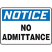Panduit PLVS1014N7067 Plate safety sign 1pc(s) safety sign