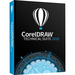 Corel CorelDRAW Technical Suite 2018 1license(s) Multilingual