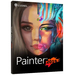 Corel Painter 2019 UPG