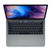 "Apple MacBook Pro Grijs Notebook 33,8 cm (13.3"") 2560 x 1600 Pixels 2,3 GHz Intel® 8ste generatie Core™ i5"