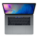 "Apple MacBook Pro Grijs Notebook 39,1 cm (15.4"") 2880 x 1800 Pixels 2,2 GHz Intel® 8ste generatie Core™ i7"