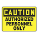Panduit PRS1014C7007 safety sign 1 pc(s) Plate safety sign