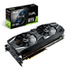 ASUS DUAL-RTX2080-8G graphics card GeForce RTX 2080 8 GB GDDR6