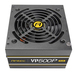 Antec VP500P power supply unit 500 W ATX Zwart