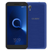 "Alcatel 1 12,7 cm (5"") 1 GB 8 GB Single SIM Blauw 2000 mAh"