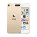 Apple iPod touch 128GB MP4 player Gold