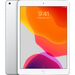 Apple iPad A10 128 GB Zilver