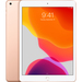 Apple iPad A10 128 GB 3G 4G Goud