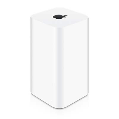 Apple AirPort Extreme WLAN access point