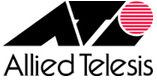 Allied Telesis AlliedWare Plus, L3
