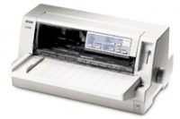 Epson LQ-680Pro 413cps dot matrix printer
