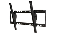 Peerless ST650P flat panel wall mount
