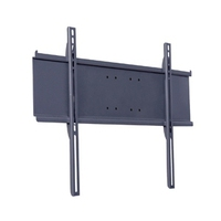 Peerless PLP-UNL flat panel mount accessory