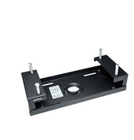 Peerless ACC558 flat panel mount accessory