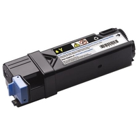 DELL 9M2WC Laser cartridge 1200pages Magenta laser toner & cartridge